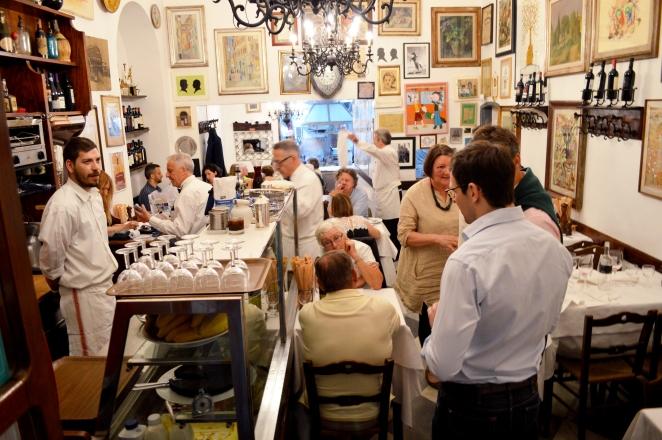 cammillo trattoria florence restaurants the best