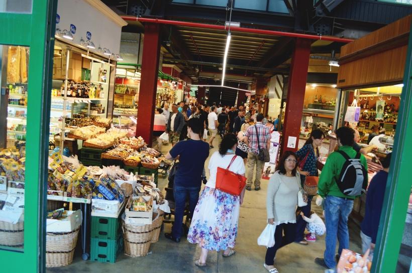 il-mercato-centrale-firenze-market