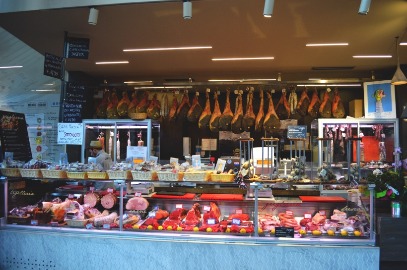il-mercato-centrale-firenze-meat-market