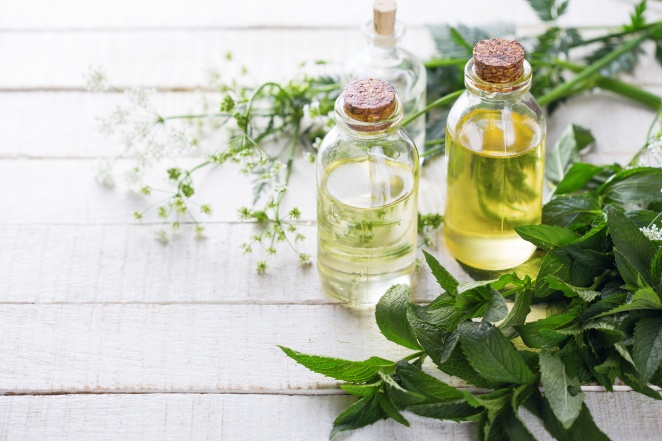 6 solutions for dry hair skin and nails