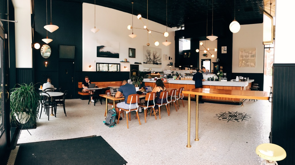 best coffee shops to work in minneapolis st paul spyhouse coffee
